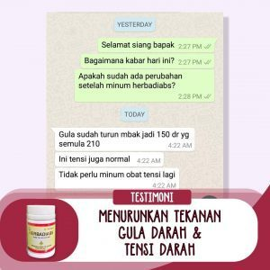 testi-turun-gula-darah-Herbadiabs-300x300-1